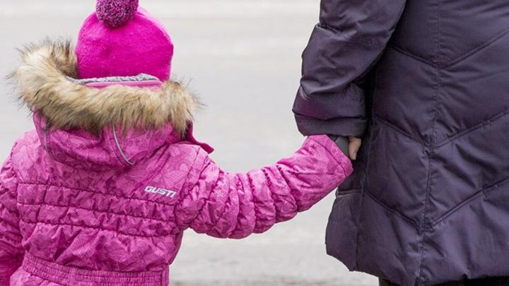 Ярославцев массово атаковали сообщениями о похищении детей