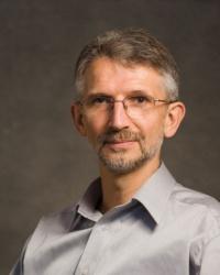 Николай Козлов, психолог, бизнес-тренер: «Лидеры опасны. Они могут развалить фирму»
