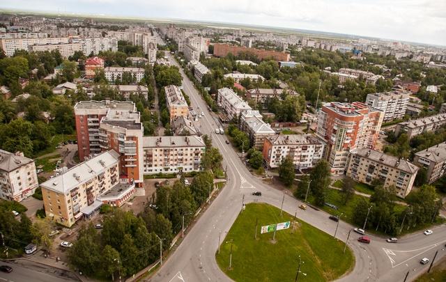 Весной в Архангельске пройдут Дни польской культуры