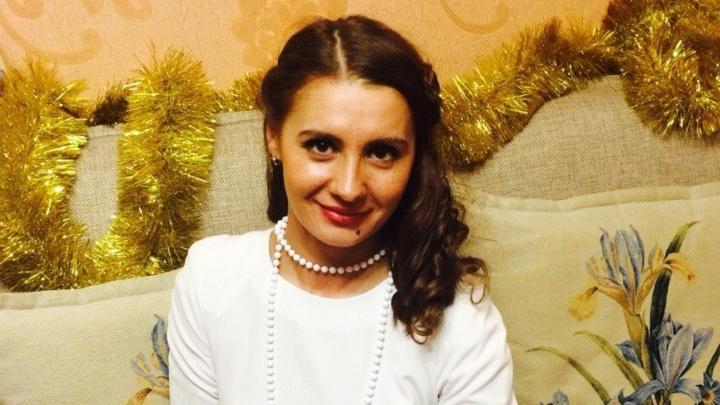 В реке Чусовой будут искать девушку, в убийстве которой подозревается пермский бизнесмен