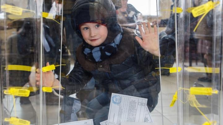 В Волгоградской области противники перевода стрелок часов пока проигрывают