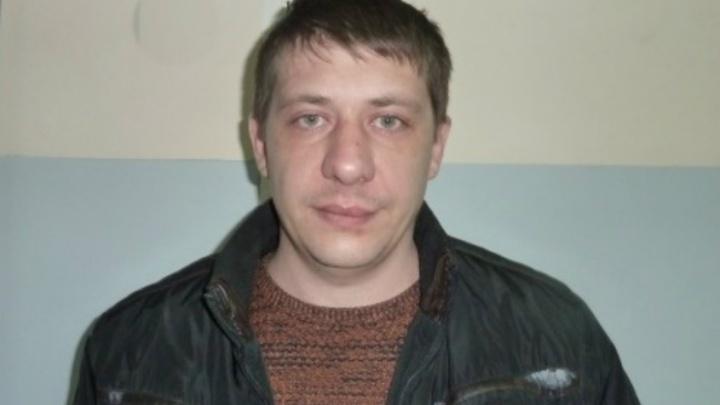 Полиция задержала в Ярославле сантехника-мошенника