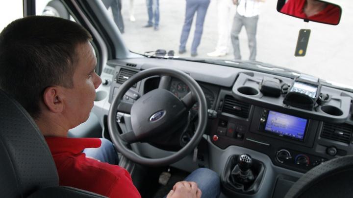 Длительное вождение отупляет или спасает от деменции?