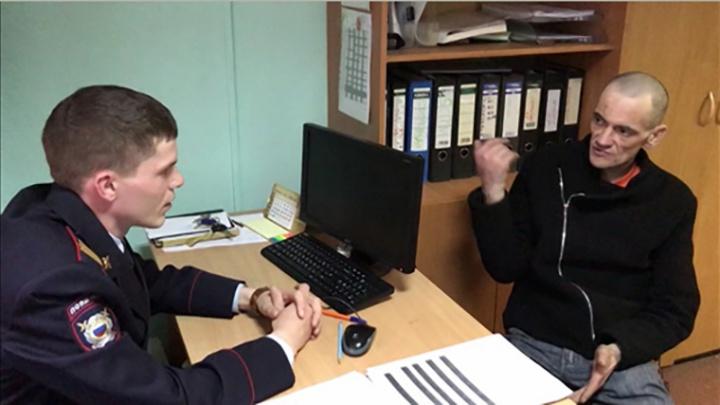 Бесстрашная тюменка догнала грабителя и забрала у него украденную сумку с 20 тысячами рублей