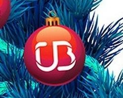 Кто празднику рад, тот накануне… в банк