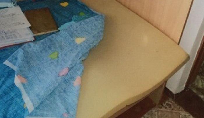 Грязь, плесень и тараканы: донской лагерь «Пионер» испортил отдых детям