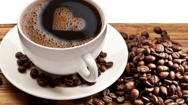 Новый мобильный проект: как купить любимый кофе в заведениях города со скидкой