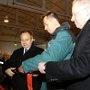 СИБУР заменит зарубежных поставщиков полистирола
