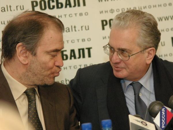 Архив/Елена Яковлева/ДП