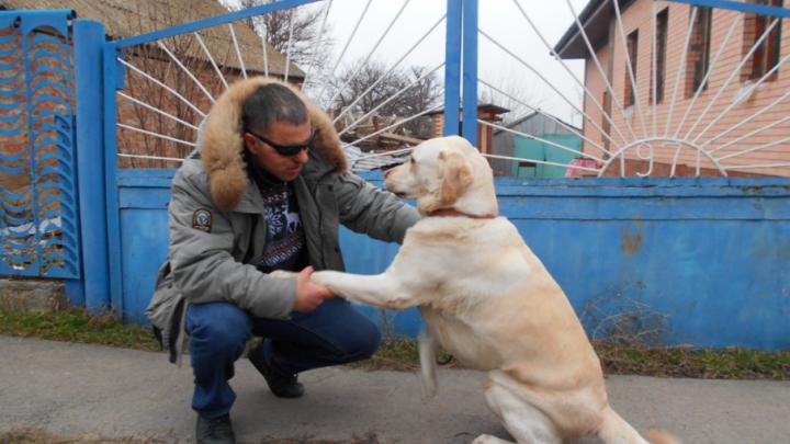 Врачи посчитали его мертвым, а он «воскрес»: история дончанина, выжившего после теракта в Волгограде