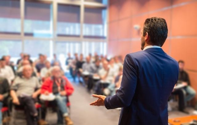 Бесплатный семинар в Ростове: как современные интернет-технологии спасают бизнес