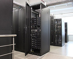 «Башинформсвязь» снизит затраты на IT-структуры предприятий