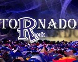 Организаторы «Торнадо»: охрана  фестиваля будет усилена вдвое