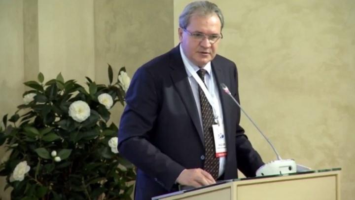 Глава Общественной палаты РФ приедет в Ярославль