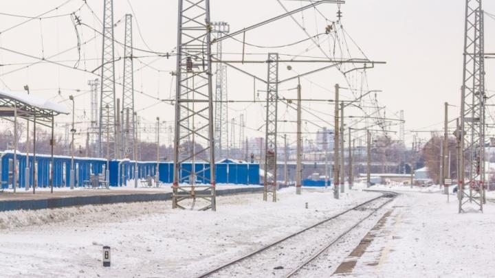 Жители микрорайона «Волгарь» смогут добраться до центра города за 15 минут