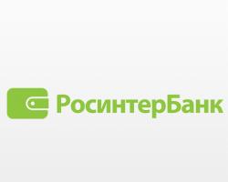 Алексей Кузьмин – в списке самых успешных ИТ-директоров России
