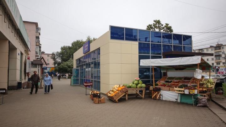 Челябинских бизнесменов предостерегли от решения вопросов с «уважаемыми людьми»