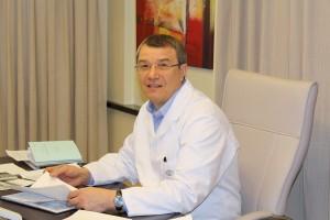 Олег Владимирович Шиловских ответил на вопросы горожан и дал ценные советы.