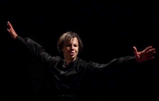 Теодор Курентзис со следующего сезона станет главным дирижером немецкого оркестра