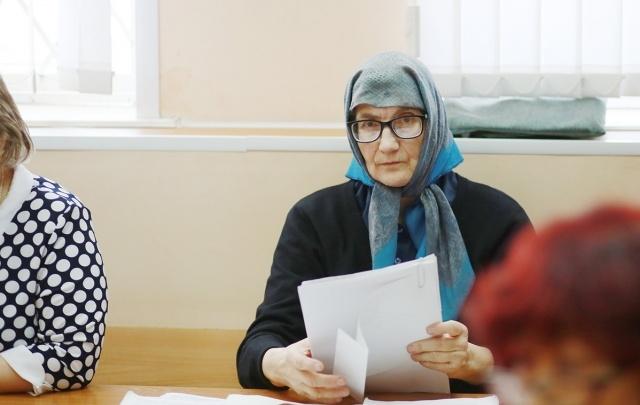 Суд по делу об истязании сирот в приюте Мосейцево перенесли из-за неявки адвокатов
