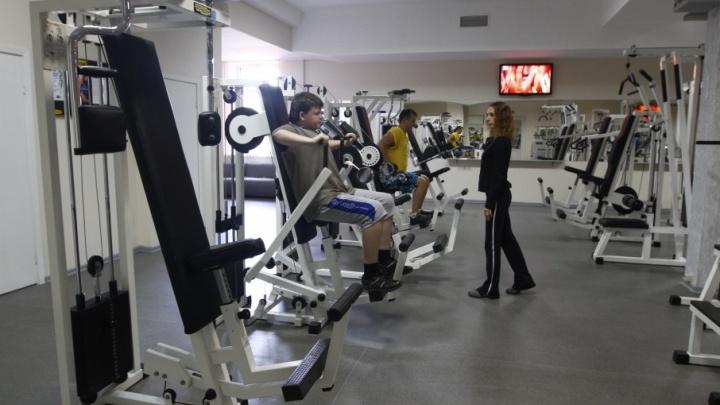 На праздники, фитнес и оплату алиментов: на что южноуральцы берут займы