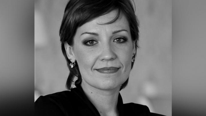 Три актрисы пермских театров стали заслуженными артистками России