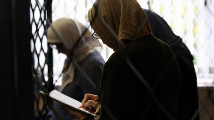 Детям из приюта в Мосейцево вернули прежние фамилии