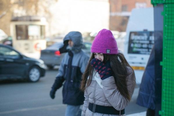 Как вы утепляетесь, чтобы не замерзнуть зимой? Делитесь советами в комментариях