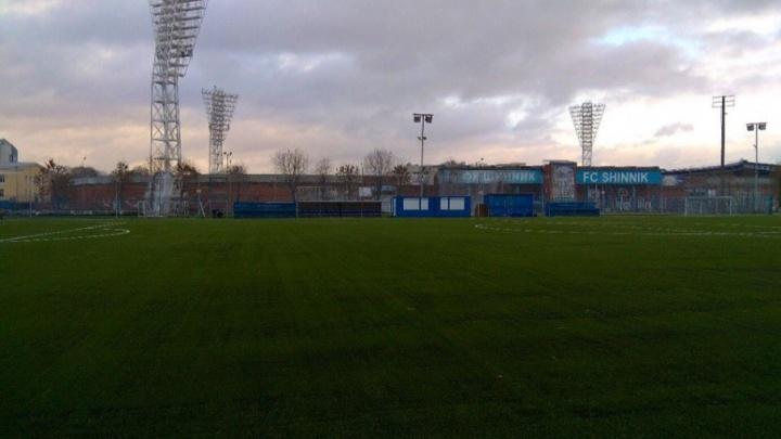 Новый аэровокзал, но старая трасса: как Ярославль готовится к чемпионату мира по футболу