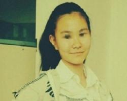 13-летняя школьница бесследно пропала в Волгограде