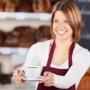 Как открыть кафе за миллион. Часть 2