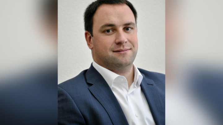 В «Ростелекоме» — новый технический директор