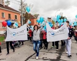 «Сорбент» стал одним из лучших страхователей Прикамья
