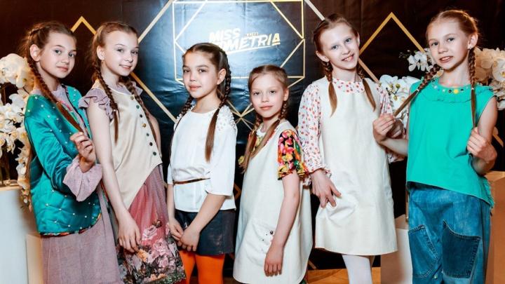 Известный российский модельер Слава Зайцев устроит в Тюмени модный показ