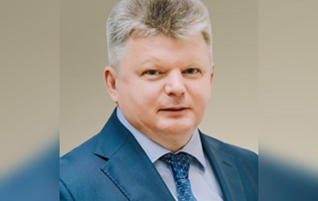 Избирком Пермского края требует с депутата Игоря Орлова 7,7 млн рублей за срыв выборов