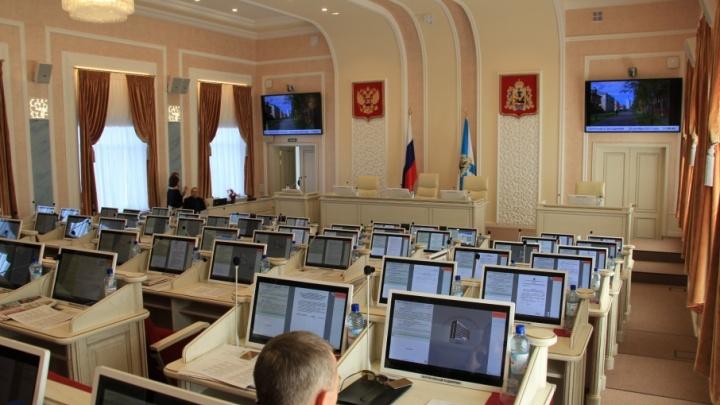 Верхнетоемской ЦРБ выделили 22 миллиона рублей на погашение долгов
