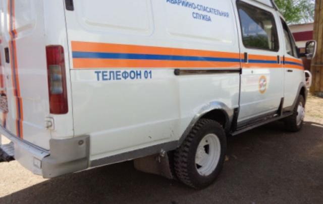 В группе пропавших туристов из Челябинской области был ребёнок