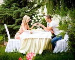 Свадьба под ключ – романтика без хлопот