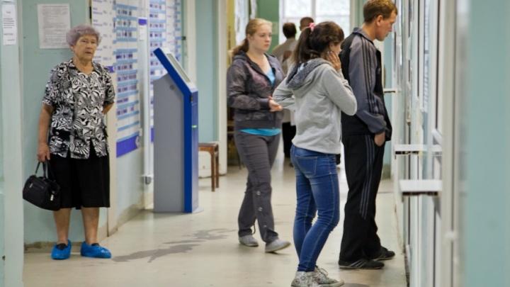 Архангельский онкодиспансер введет субботний прием пациентов