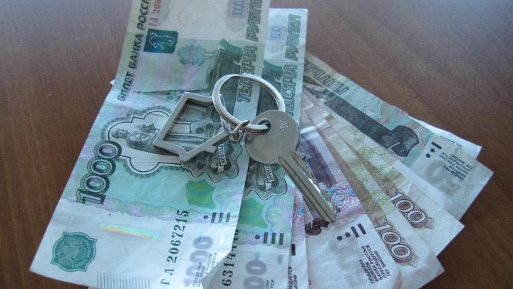 В Березниках руководителей УК приговорили к штрафу за мошенничество и невыплату зарплаты