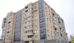 В центре Батайска продают премиальное жилье по выгодной цене
