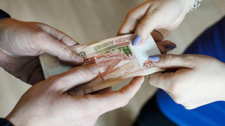 Тюменка заплатила 255 тысяч рублей за мебель и осталась без обещанного заказа