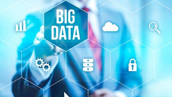 Стратегия Big Data: как высокие технологии меняют металлургию