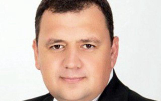 На Дону экс-депутат и директор стройфирм обманул дольщиков и похитил у муниципалитета 500 млн рублей