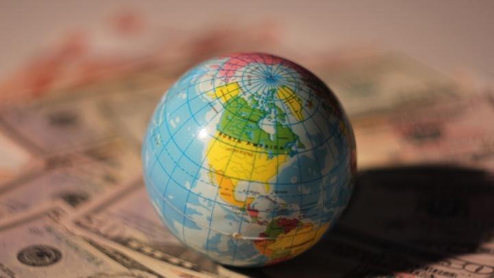 Бесплатно открыть расчетный счет: Мосуралбанк запустил выгодную акцию для юрлиц