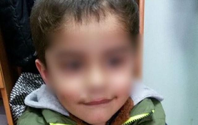 Внимание! В Ярославле ищут родителей найденного малыша