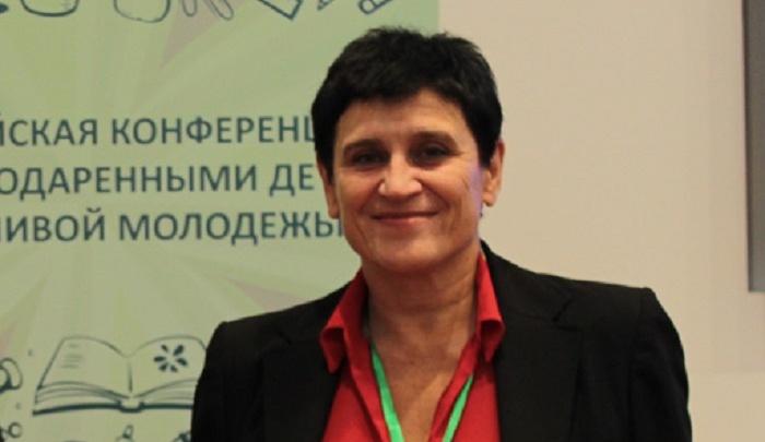 Зоя Космодемьянская из Ростовской области получила награду всероссийского конкурса за курс журналистики