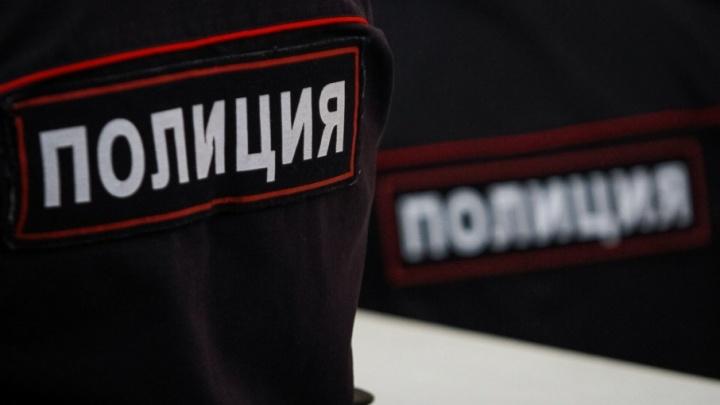 Жителю Таганрога грозит восемь лет колонии за две поддельные купюры