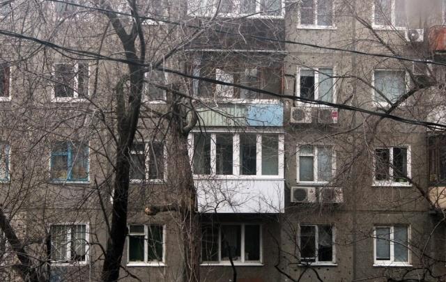 Эта музыка будет вечной: пять взглядов на будущее хрущевок Волгограда