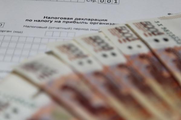 За незаконную передачу площади фирма выплатила штраф около 19 тысяч рублей